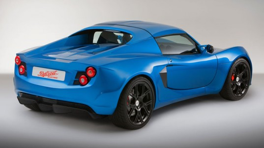 detroit electric sp01 worlds fastest electric car eco news for glamping